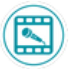 良田双录软件 V2.1 免费版