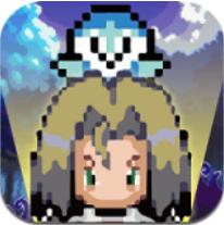 精灵新大陆 1.0.0 安卓版