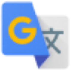 Google翻译小工具 V2.6 绿色免费版