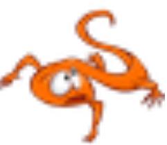 壁虎投影 V1.2 官方版