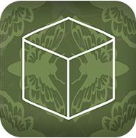 逃离方块:悖论 V1.0.26 破解版