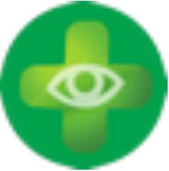眼睛卫士 V5.0 免费版