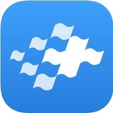 掌上人医 V3.2.1 苹果版