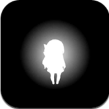 置身于黑暗 V0.1 安卓版
