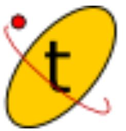 Textadept(文本编辑工具) V10.1 官方版