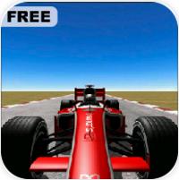 FX自由赛车 V1.2.20 破解版