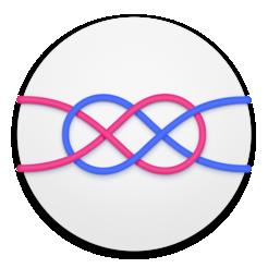 Snipper App V1.0.2 Mac版