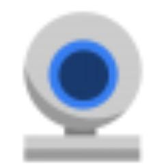 Webcam Capture(摄像头抓图软件) V1.7 免费版