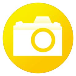 iSync for Nikon V1.3 Mac版