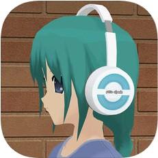 少女都市3d V0.8.8 iOS版