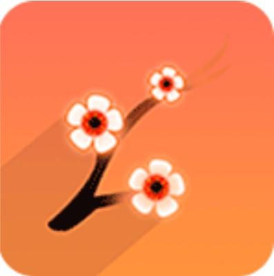 红钻漫画 V1.0.2 安卓版 -漫画app