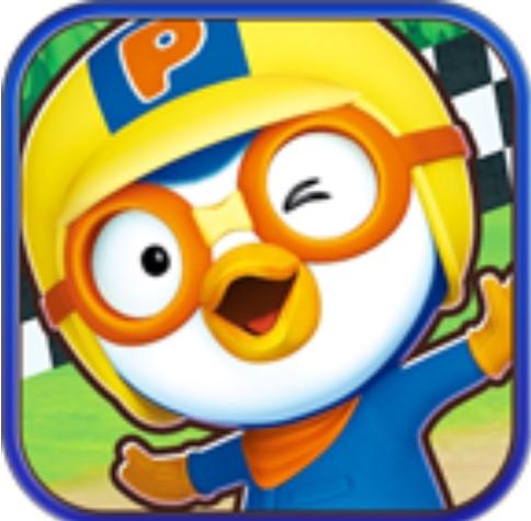 企鹅跑酷 V0.2 安卓版