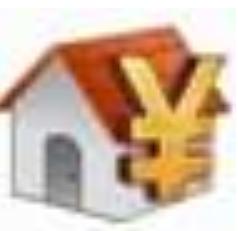 房租收据打印专家 V3.5.2 绿色版