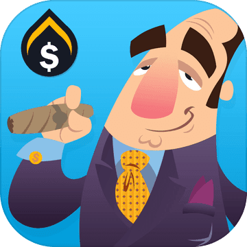 石油公司 V1.0.2 苹果版