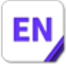 EndNote X9 V19.0.0.12062 免费中文版