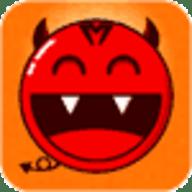 掌中魔漫 V1.0.1 安卓版