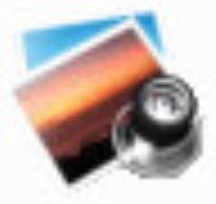 Easy Photo Resize(批量调整图像大小工具) V2.2 绿色版