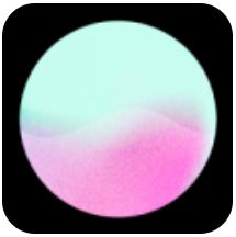 浮水宝盒 V1.0 安卓版