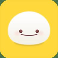 萌团 V1.3.0 安卓版