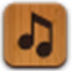 贝贝伴奏 V2.6 官方版