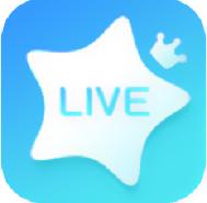 蓝天直播 V1.0 安卓版