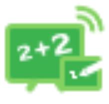 汗微互动教学 V3.8.1 官方版