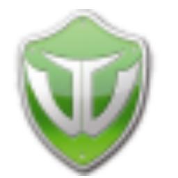 网路神警上网行为监管系统 V3.4.5 免费版