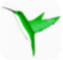 蜂鸟lazada批量上货助手 V4.3 官方版