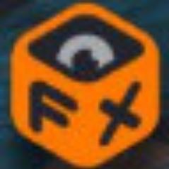 FX box(PS特效面板插件) V20180925 中文免费版