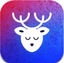 奇妙梦境 V3.2.0 苹果版