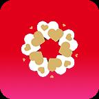 樱花动漫 V1.0 安卓版