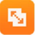 PDF猫PDF分割合并工具 V1.0.0.0 官方版