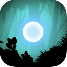 Rinka林间 V2.2 苹果版