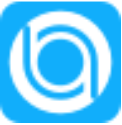 比特球云盘 V1.0.8 官方版