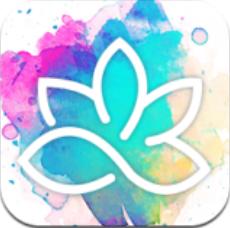 ecolor涂色 V3.2.3 安卓版