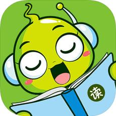 蝌蚪朗读 V1.0.0 安卓版