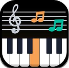 钢琴教练 V7.4.1 安卓版