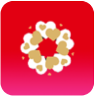 樱花动漫 V1.0 ios版