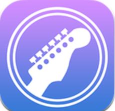 酷电吉他 V5.1.3 安卓版