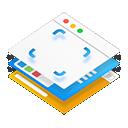 Grabber V1.2 Mac版