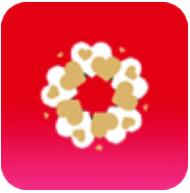 樱花动漫V1.0