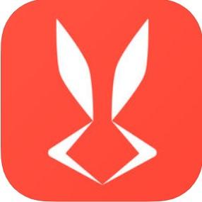 兔展 V1.6.1 苹果版