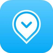 为蓝出行 V1.4.3 苹果版