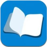 御书屋 V1.0 安卓版