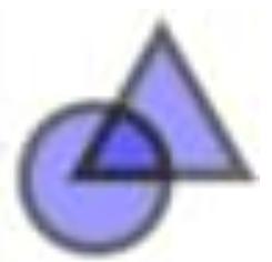 geogebra几何画板 V6.0.503.0 官方版