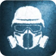 僵尸作战模拟 V1.2.1 破解版