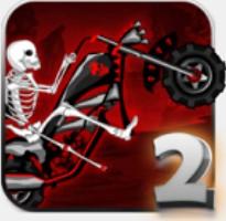 恶魔之旅2 V1.0 安卓版