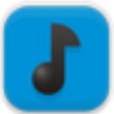 MusicTools(音乐免费下载软件) V2.3.0 电脑版
