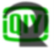 QSV Exporter(QSV格式转换神器) V1.2 免费版