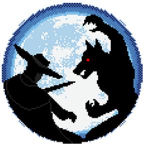 猎人之月 V1.0.8 破解版